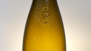 QuartdeChaume2006