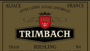 Riesling-CFE-Trimbach-Alsace