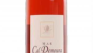 mas-cal-demoura-languedoc-qu-es-aquo-